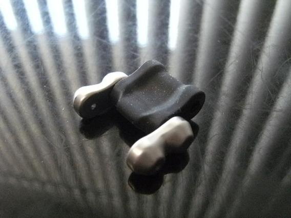 Eslabón De Repuesto Para Oakley Holeshot Bracelet Toys4boyst
