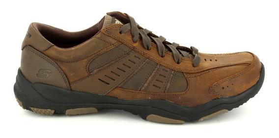 Zapatos Skechers De Caballeros