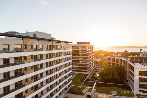 Apartamento - Tristeza - Ref: 818 - V-818