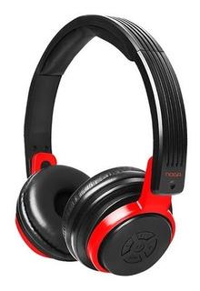 Auricular Inalámbrico Bluetooth/ergonomico/c/mic Ng Bt498