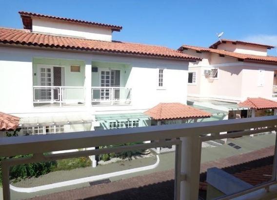 Casa Em Camboinhas, Niterói/rj De 150m² 3 Quartos À Venda Por R$ 950.000,00 - Ca244380