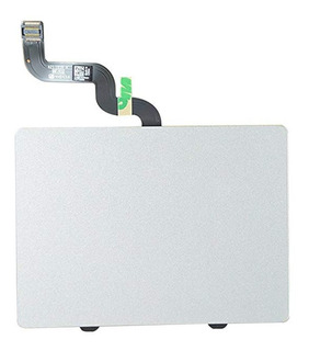 Trackpad Original Macbook Pro Retina 15 A1398 2012- 2013
