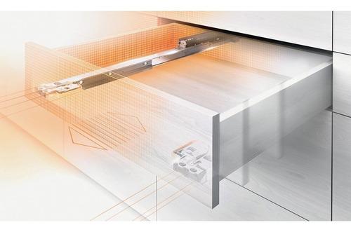 Imagen 1 de 1 de Guía 760h5500m Tip-on T60l7540 Acomplamientos T51.7601