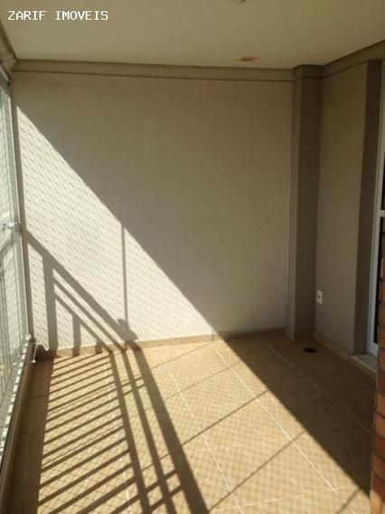 Apartamento Para Locação Em São Paulo, Jardins, 3 Dormitórios, 1 Suíte, 2 Banheiros, 1 Vaga - Zzalhtj10_1-804438