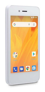 Smartphone Ms40g 3g Branco Tela 4 8gb Android 8 Multilaser