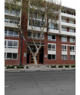 Club Hipico, Santiago - Departamento 1604
