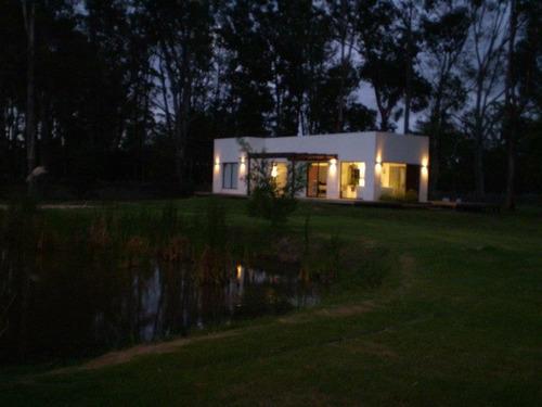 Alquilo Casa Punta Del Este