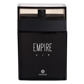 Perfume Masculino Barato Hinode Deo Colonia New Empire
