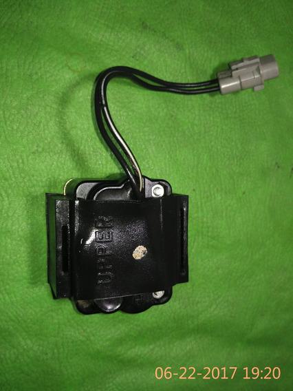 Suzuki Tl1000 Sensor Tombo Queda Tombamento 99/03