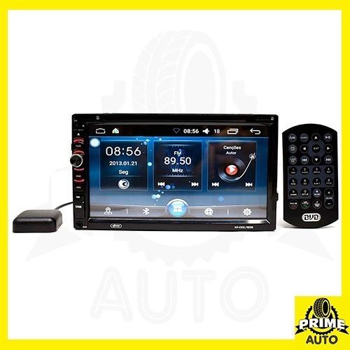 Download Igo Para Multimidia Android - Acessórios para