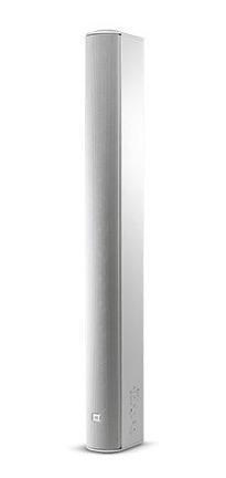 Caixa De Som Jbl Line Array Vertical Cbt 100la Cbt Series