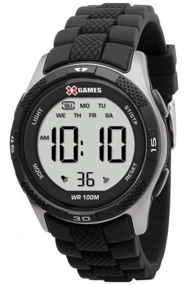 Relógio Xgames Xmppd189 Bxpx