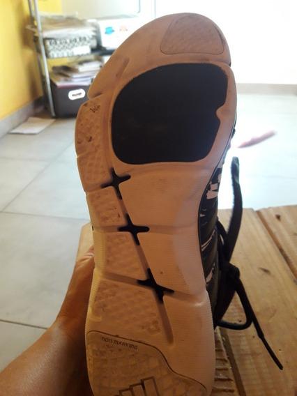 Zapatillas adidas Botitas Iriya W