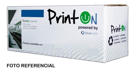 Toner Printon Hp 278-285-435-436-388 P1005 P1006 P1007 P1080