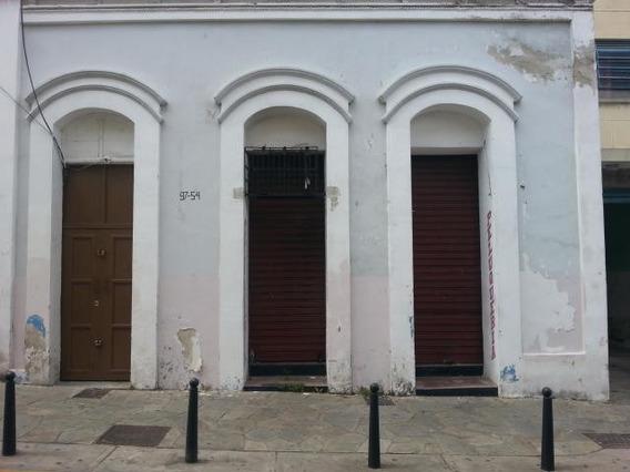 Local En Venta Centro De Valencia Carabobo Sme 20-506