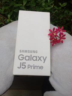 J5 Prime Usado Mas Está Em Ótimas Condições