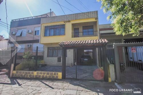 Imagem 1 de 15 de Casa Comercial - Santana - Ref: 200749 - V-200749