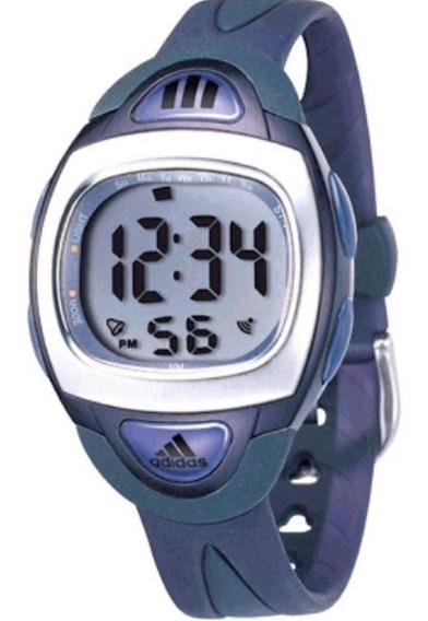 Relógio adidas 100% Original ! Exclusivo ! Pronta Entrega !