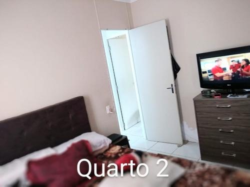 Apartamento - 8564 - 69181721