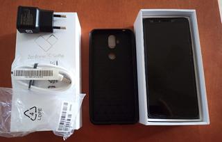 Asus Zenfone 5 Selfie 64gb (zc600kl)