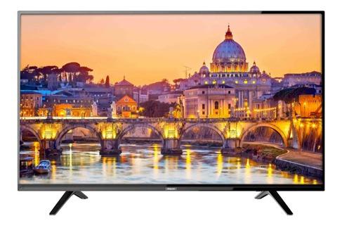 Tv Led 32 Hd Digital Hdmi Usb Philco Novogar