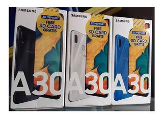 Samsung, Minadores De Bitcoin, Ropas Y Otros
