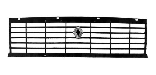 Imagen 1 de 4 de Parrilla Renault Renol R-12 R12 R 12 Accesorios Emblema