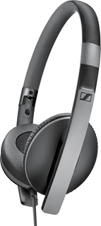 Sennheiser Audífonos Hd 2.30i On Ear Para iPhone iPad Y iPod