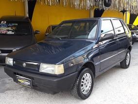 Fiat Uno Mille Fire 2004