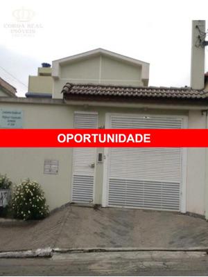 Casa - Ca00169 - 34051924