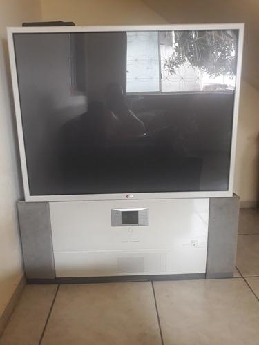 Tv LG Digital Flatron 80 Polegadas