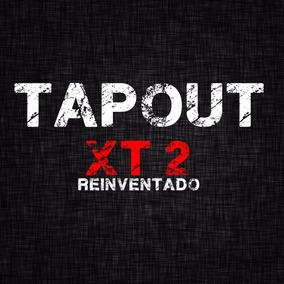 Tapout Xt 2 Completo Entrena En Casa Baja De Peso Ejercicio