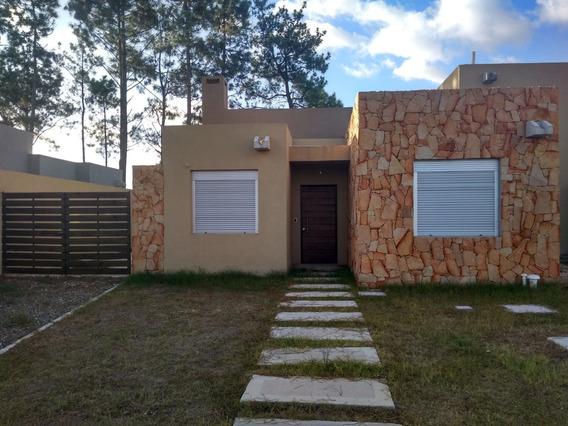 Venta Casa Ciudad De La Costa Canelones Portal Del Este