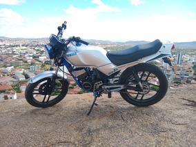 Yamaha Rd-zll / Rd