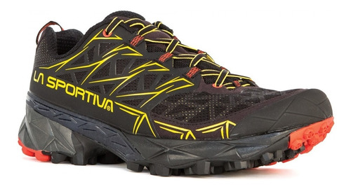 Zapatillas De Trail Ranning La Sportiva  Akyra Hombre