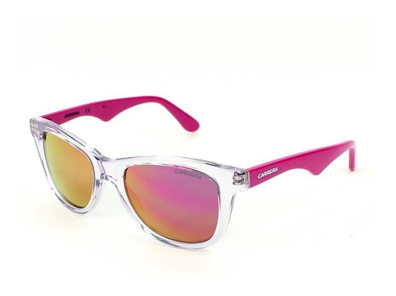 Carrerino 10 Óculos De Sol