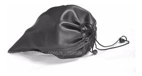 Bag Bolsa Case Fones Sony Pioneer Technics Akg Koss Philips