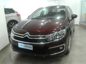 Citroën C4 Lounge Vti 115 Live. Contado Y Financiado. 042