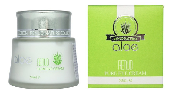 Renud Pure Eye Cream - L a $2120