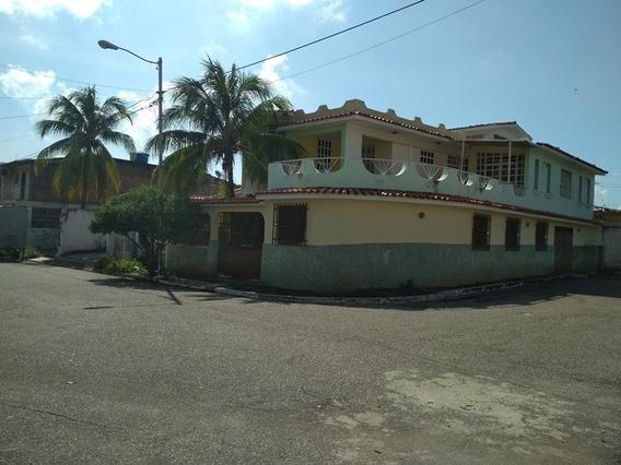 Casas En Venta Mac-591