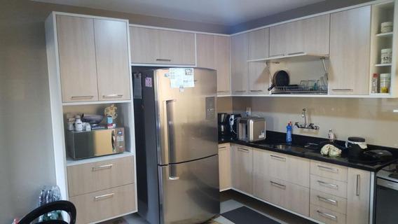 Apartamento Em Porto Novo, São Gonçalo/rj De 100m² 2 Quartos À Venda Por R$ 270.000,00 - Ap464838
