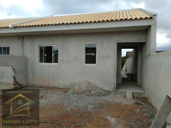 Casa - Ca00110 - 34003847