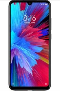 Xiaomi Redmi 7 Edição De 64g Global