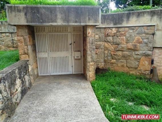 Casas En Venta Mls #19-13400