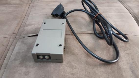 Ta-1 Modulador Rgb Para Vídeo Palm Msx Para Amiga Commodore