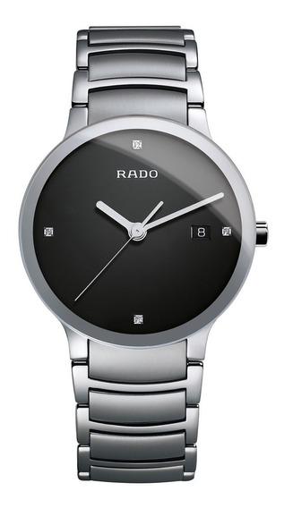 Reloj Rado Centrix Jubile R30927713 Ghiberti
