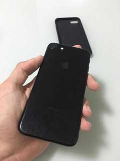 Celular iPhone 7 128gb