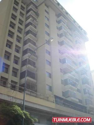 Apartamentos En Venta Los Palos Grandes 19-11231