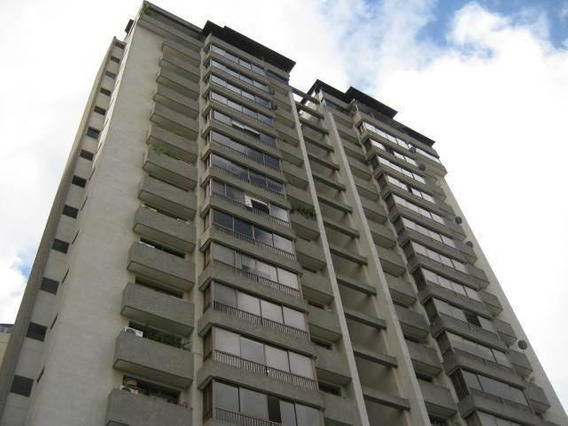Apartamento En Venta Jj Mav 23 Mls #20-5707-- 0412-3789341