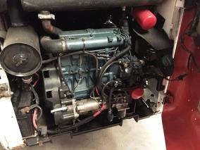 Minicargadora Bobcat S 175 En Muy Buen Estado, Patentada